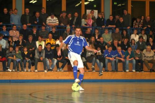 SVCUP-2008-12-29-17 (1)