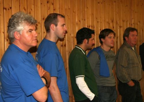 SVCUP-2008-12-29-18 (1)