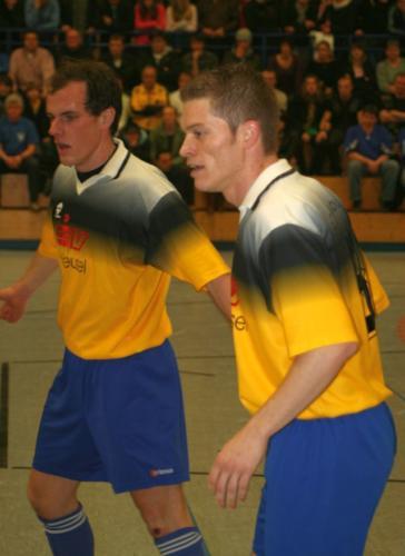 SVCUP-2008-12-29-21 (1)