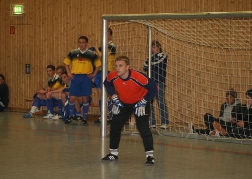 SVCUP-2008-12-29-22 (1)
