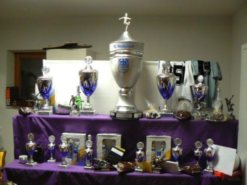 SVCUP-2008-12-29-23 (1)