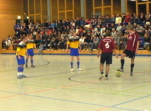 SVCUP2008-12-27-02 (1)